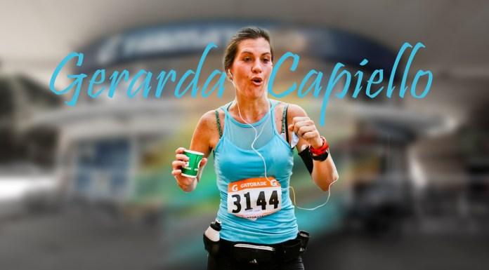 Gerarda Capiello