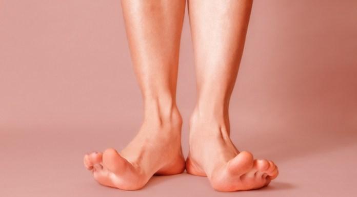 Ejercicios Sencillos para Fortalecer los Pies del Corredor