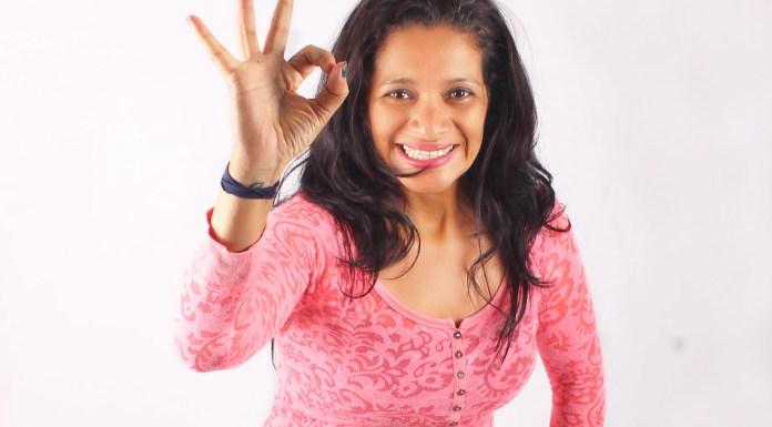 Ser Saludable Gigi Gerardo