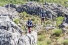 osde_cruce_tandilia_tandil_trailrunning_run_deporte_turismo 2018 21