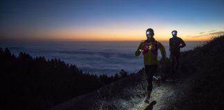 trail running nocturno consejos