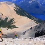 4 refugios_trail_running_carrera_bariloche_patagonia_argentina_rueda_slater 2019 03
