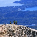 4 refugios_trail_running_carrera_bariloche_patagonia_argentina_rueda_slater 2019 08