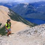 4 refugios_trail_running_carrera_bariloche_patagonia_argentina_rueda_slater 2019 10