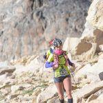 4 refugios_trail_running_carrera_bariloche_patagonia_argentina_rueda_slater 2019 12