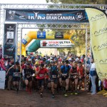 Salida Maratón (2)