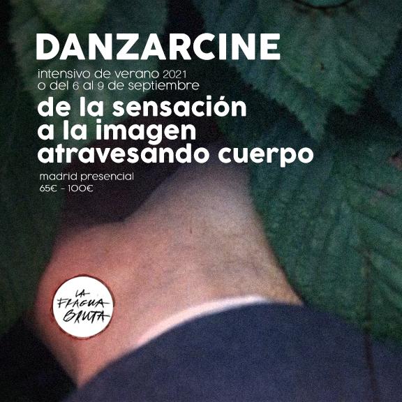 DANZARCINE