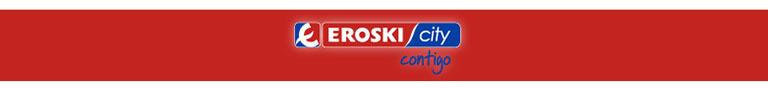Eroski 768x72