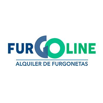Furgoline