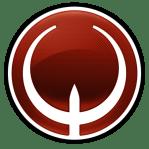Quake-live-logo