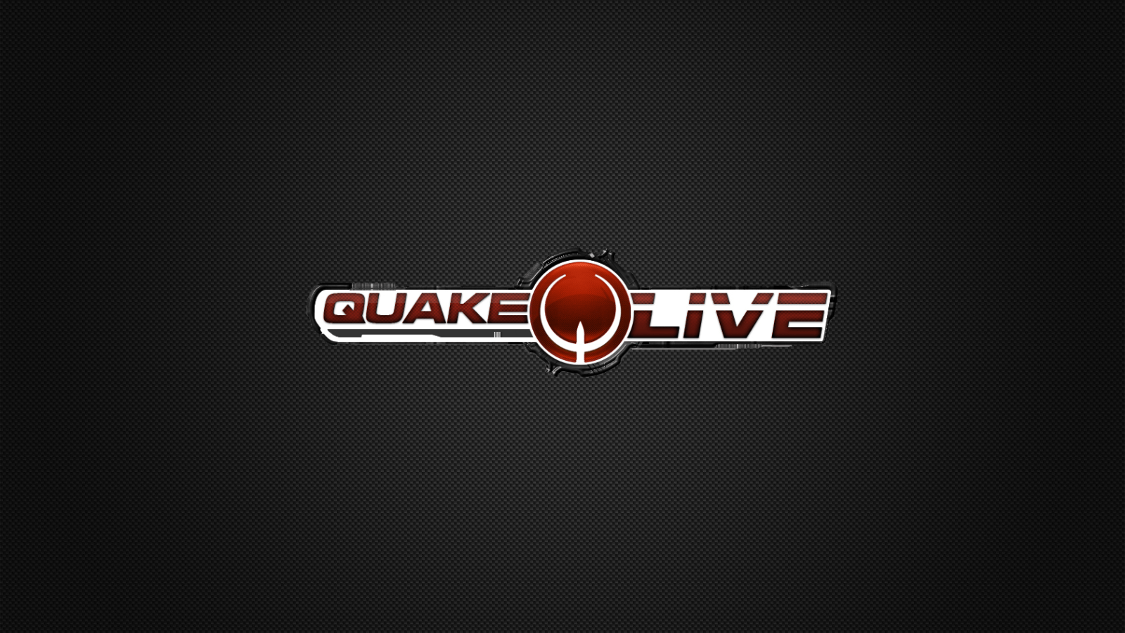 Video_Games_Quake_Live_55566