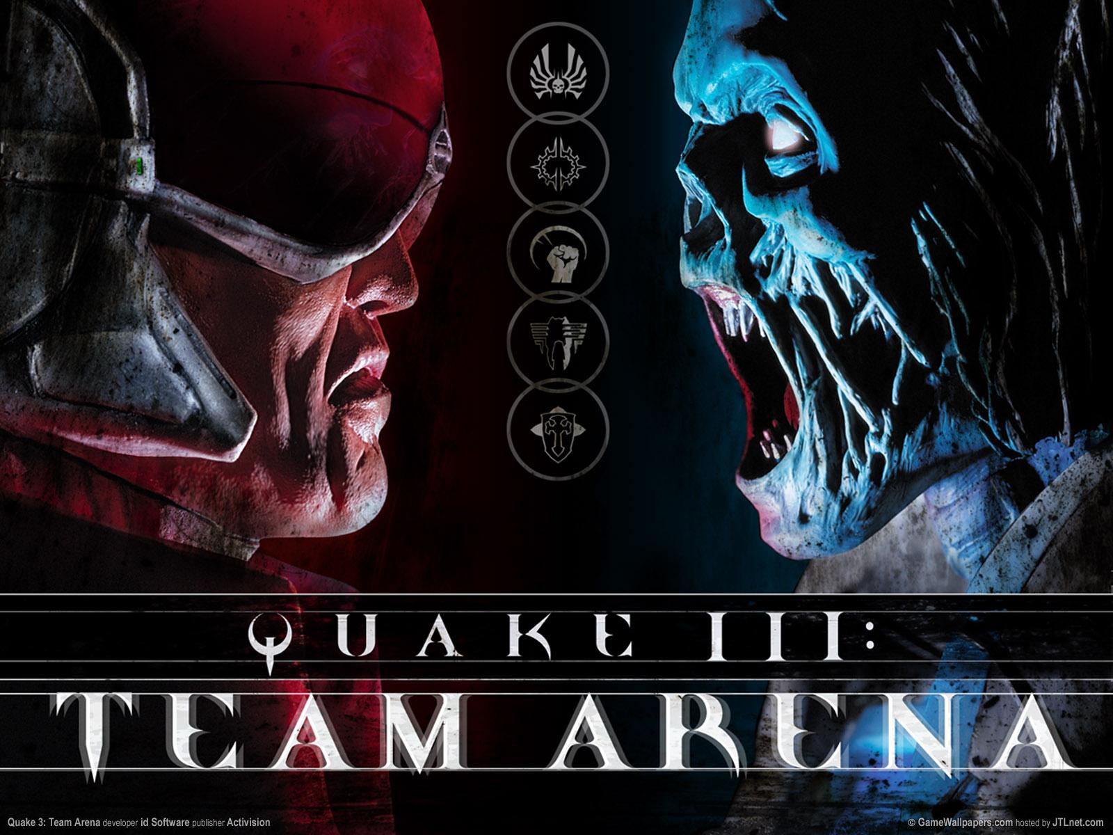 ws_Quake_3-_Team_Arena_1600x1200
