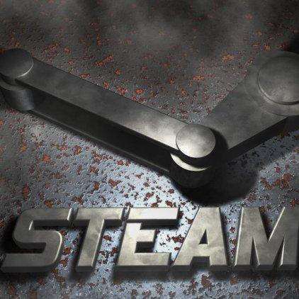 Ya puedes pagar con Redcompra y tarjetas de crédito en Steam