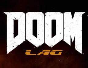 Review :: DOOM (2016)