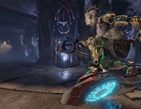 QuakeCon 2016 :: Quake Champions – Tráiler del juego y novedades