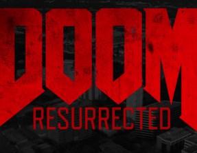 Noclip :: DOOM Resurrected – To Hell & Back – Parte #1