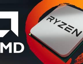 Quake Champions estará optimizado para procesadores Ryzen
