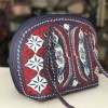 harapan small handmade handbag