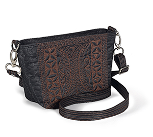 paspor small bag