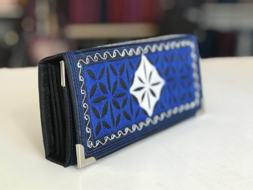 uang reg lg blk blu wht