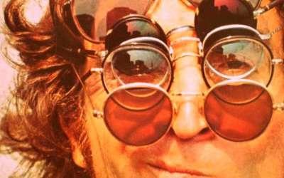 Gafas para Hombre: Errores y Aciertos