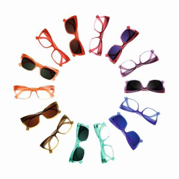 La evolucion de las lentes fotocromaticas - PORTADA