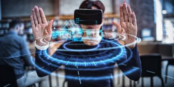 Ambliopía y realidad virtual
