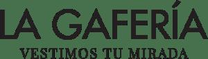 Óptica La Gafería - Madrid