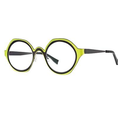 theo_glasses_0001_IMG_6541