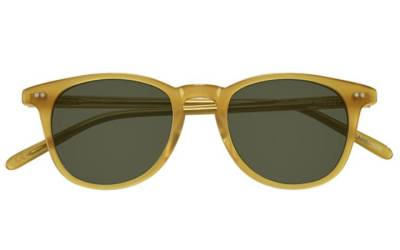 Gafas de sol EPOS en la Gafería