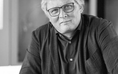 Henrik Lindberg  ya cuenta con 105 premios