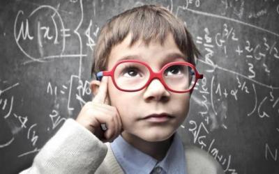 Problemas visuales y fracaso escolar
