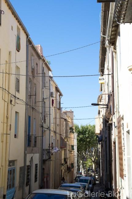 rue de sete