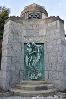 srarue cemeterio munumentale milan