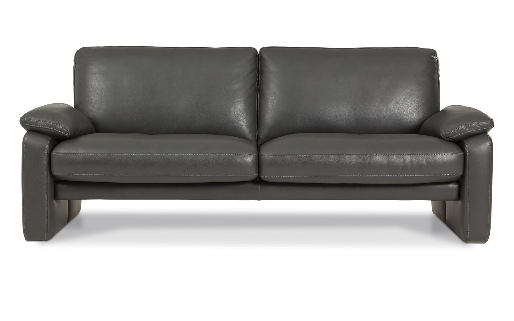 canape inclinable cuir 83 4 839 prix la galerie du meuble