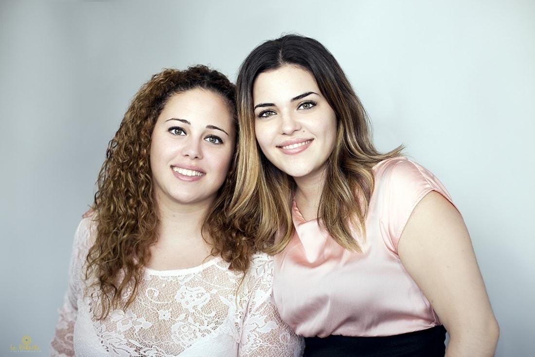 La Gallarda-estudio-fotografico-Malaga-Alhaurin-photographer- fotografo -retrato-familia-sisters