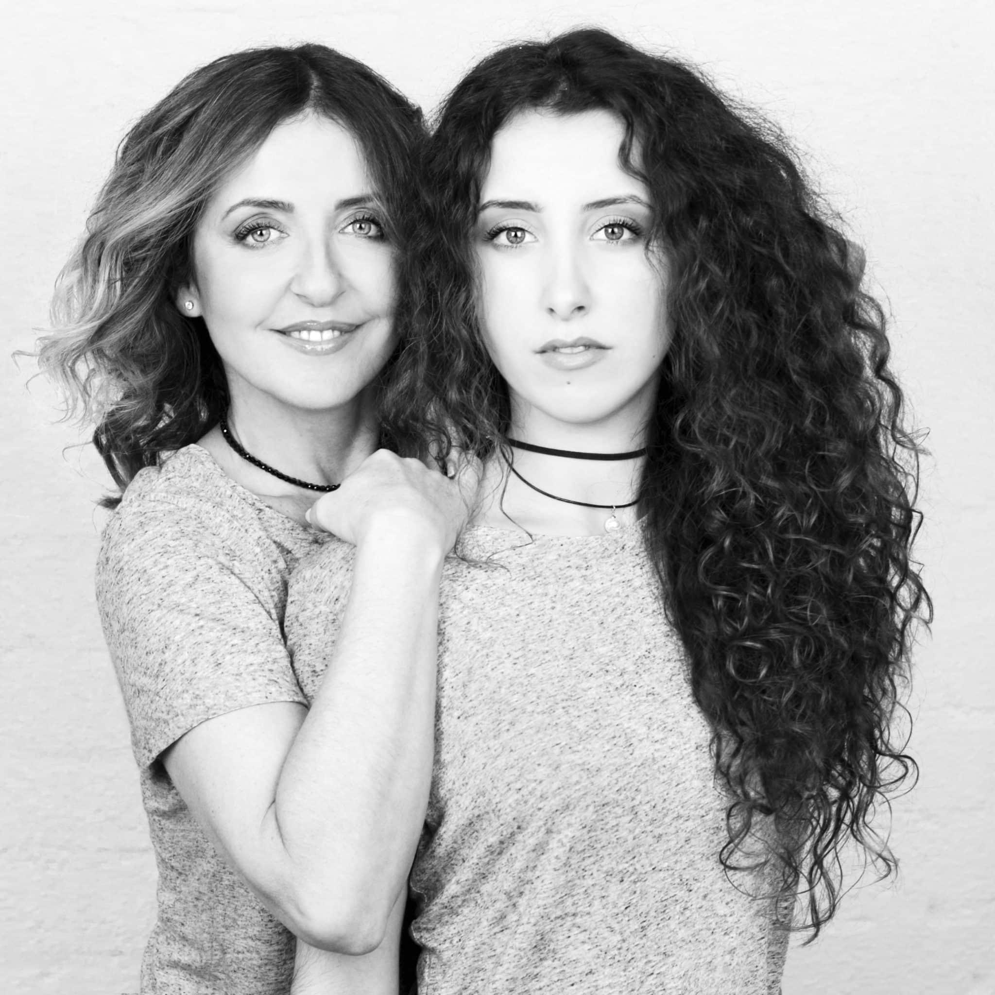 La Gallarda-estudio-fotografico-Malaga-Alhaurin-photographer- fotografo -retrato-familia-hermanas