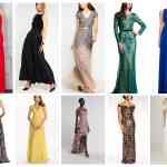 ¿Qué es Girl Meets Dress y cómo puede ayudarte?