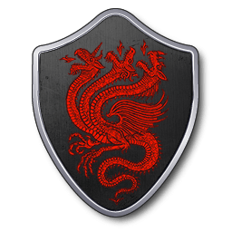 Maison Targaryen La Garde De Nuit