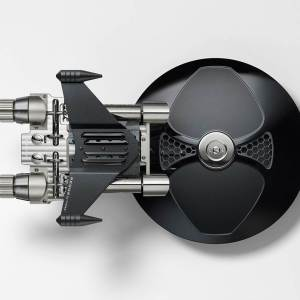 MB&F MM2