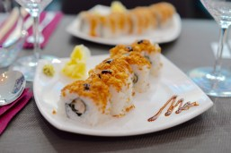 Sushis5