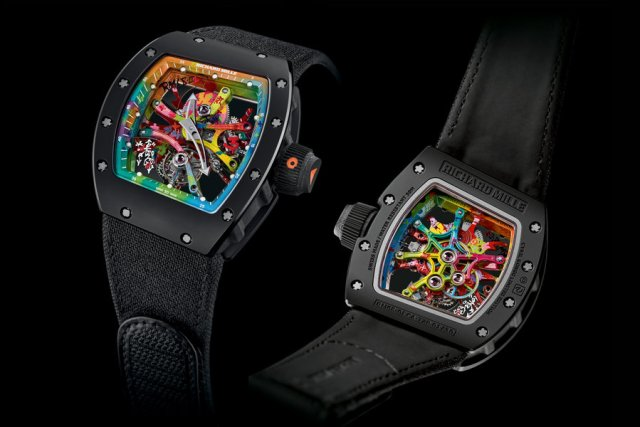richard-mille-tourbillon-cyril-kongo