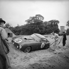 Such-is-Life-in-Racing_Le-Mans-1954_Lres