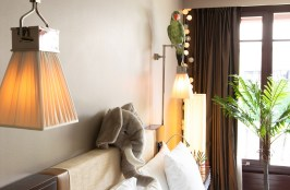 MyLittle-Room-La-Reserve-Geneve-Detail-10