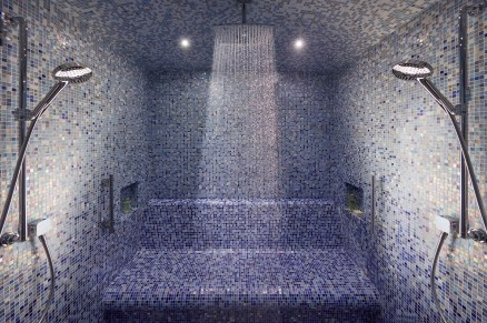 MandarinOrientalGeneva_Royal-Penthouse_Hammam-shower