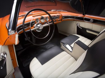 1955_Lincoln_Indianapolis_Concept_by_Boano_008_8512