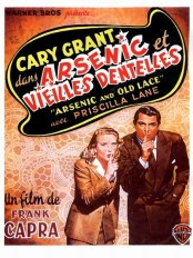 Arsenic_et_Vieilles_Dentelles