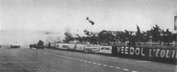 Accident de 1955