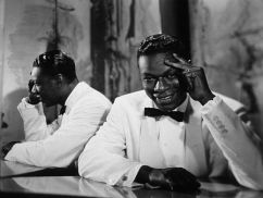 nat king cole 26