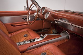 1963_ghia_chrysler_gas_turbine_car_06